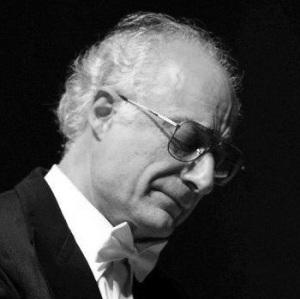 Aldo Antognazzi