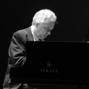 Alfredo Corral