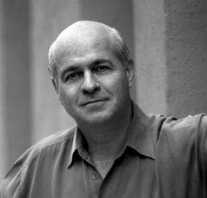 Enrique Graf