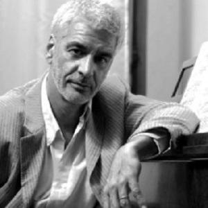 Manuel Massone