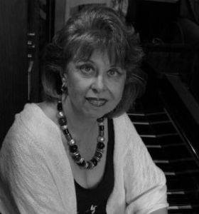 Raquel Boldorini