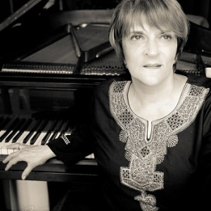 Estela Telerman